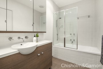 46 Rothesay Avenue - Photo 7