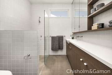 46 Rothesay Avenue - Photo 5