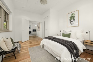 46 Rothesay Avenue - Photo 3