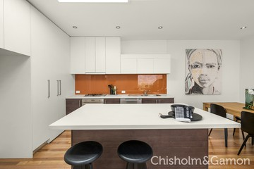 46 Rothesay Avenue - Photo 2