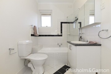 9/33 Byron Street - Photo 7