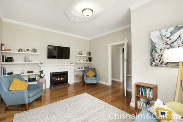 3/3 Southey Court - Photo 2