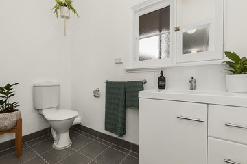 3/3 Southey Court - Photo 6