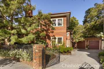3/3 Southey Court - Photo 0