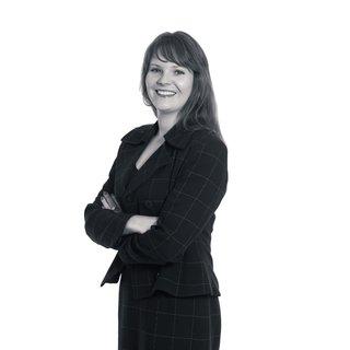 Jessica Brindley